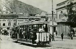 1904-erevanskis-moedani
