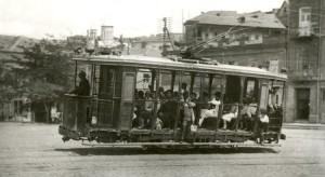 1937.tramvai.org_-e1419115866885-750x410