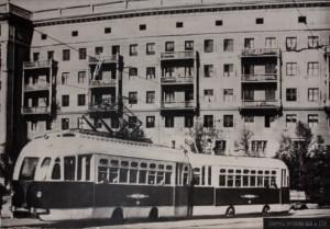 1943-TTU