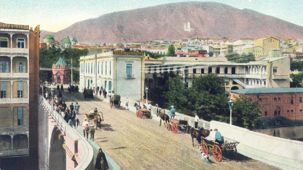 3_Tbilisi_100_wlis_win