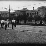 თბილისი. 1914 წელი