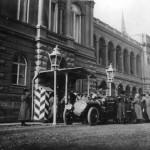 1914 წელი