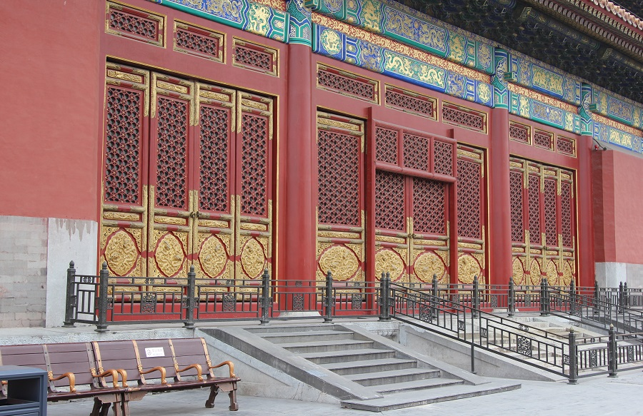 china-forbidden-city-mini-1-5