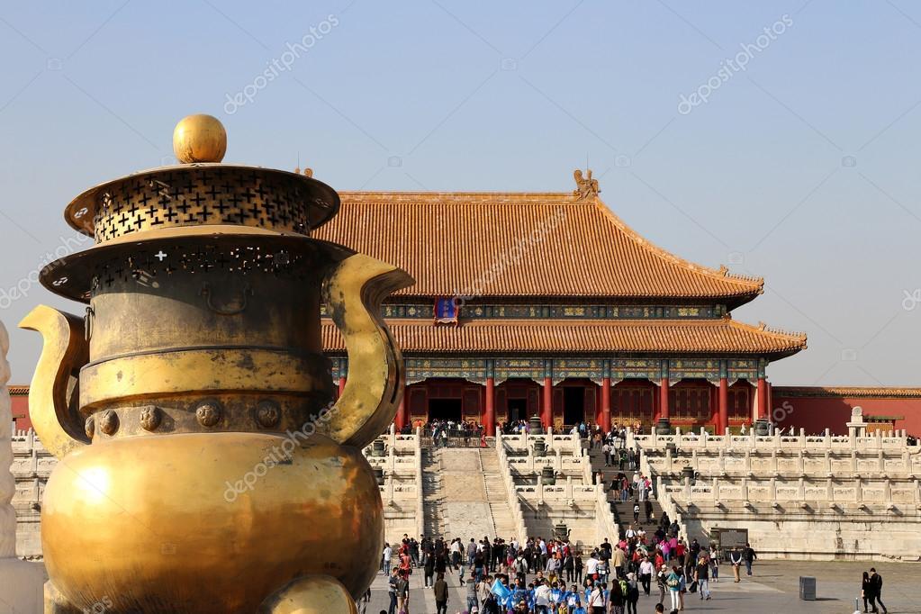 depositphotos_48598773-stock-photo-forbidden-city-beijing-china-was