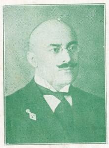 Ivanicki