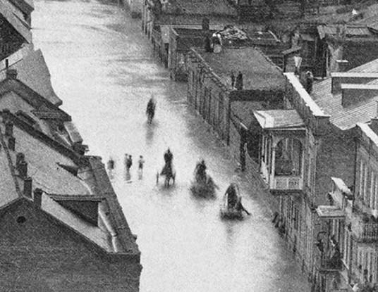1893-flood-6