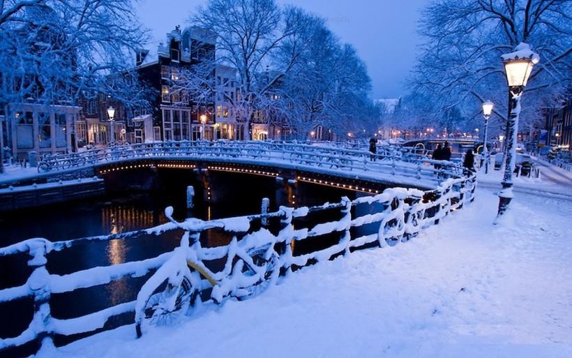 3_Нидерланды