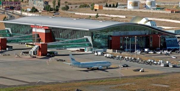 aeroporti-2