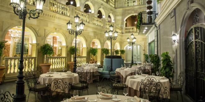 თბილისში-ახალი-ქართულ-ევროპული-რესტორანი-იხსნება