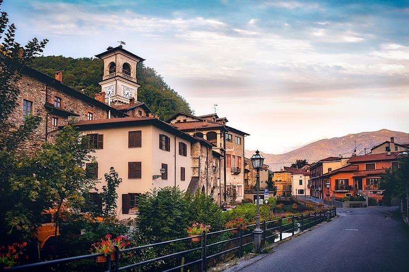 11_garessio_piemonte