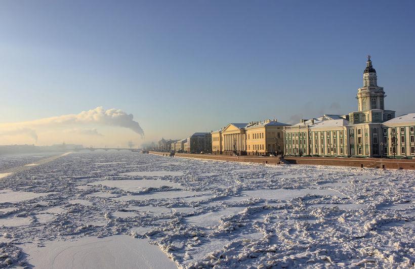 13_Россия