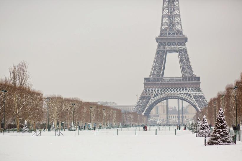 4_Франция