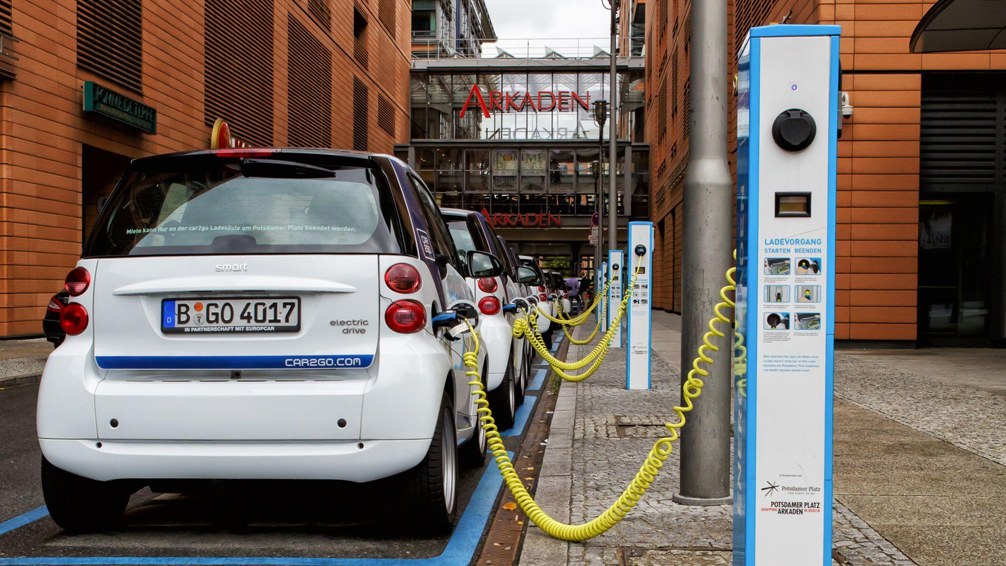 Elektromobili-v-Norvegii