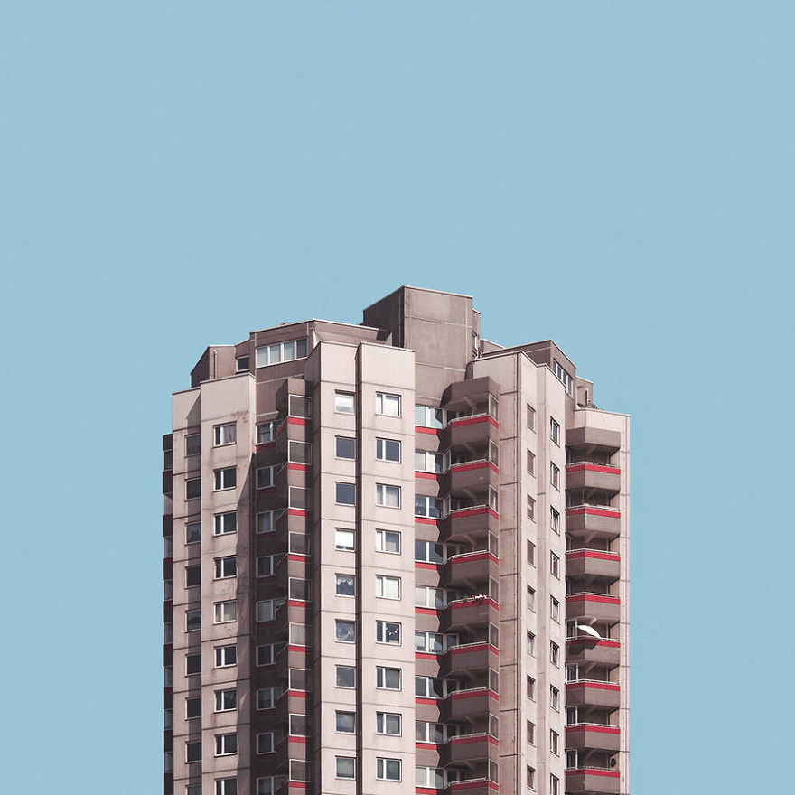 Stacked-Minimal-Berlin-post-war-architecture-2__880 (1)