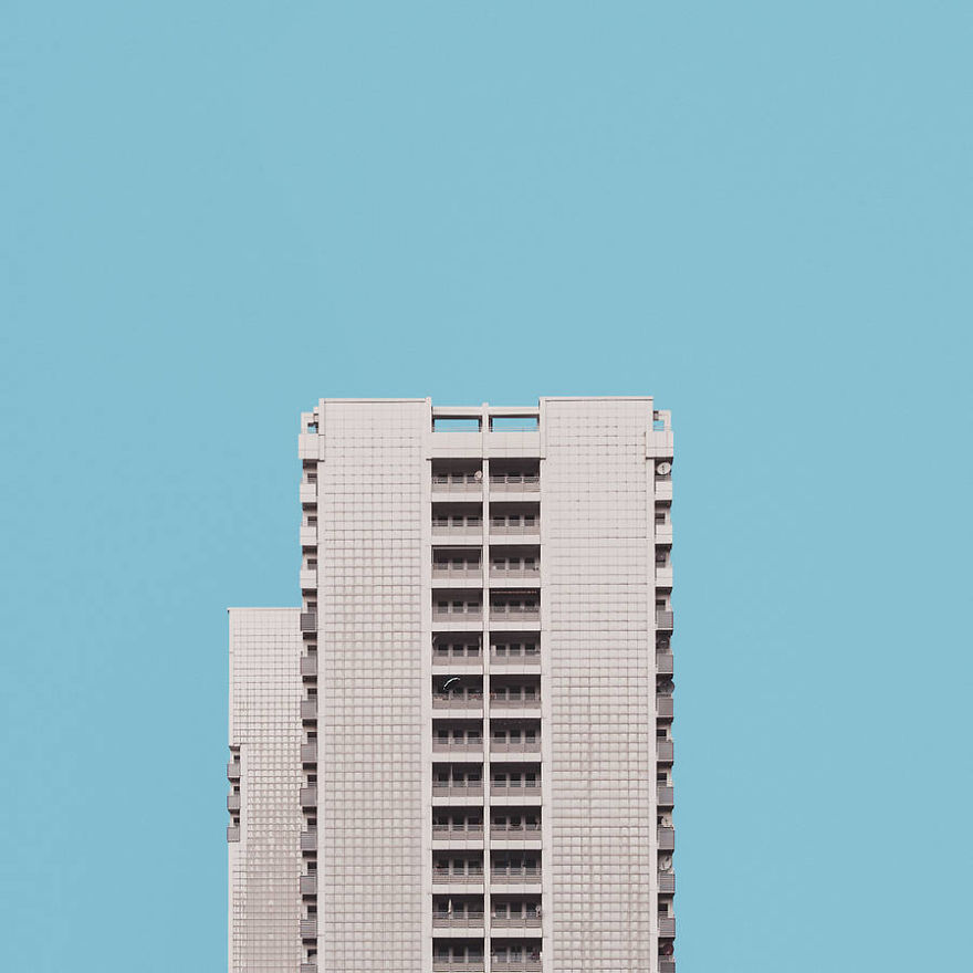 Stacked-Minimal-Berlin-post-war-architecture-3__880 (1)
