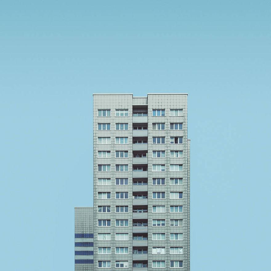 Stacked-Minimal-Berlin-post-war-architecture-__880