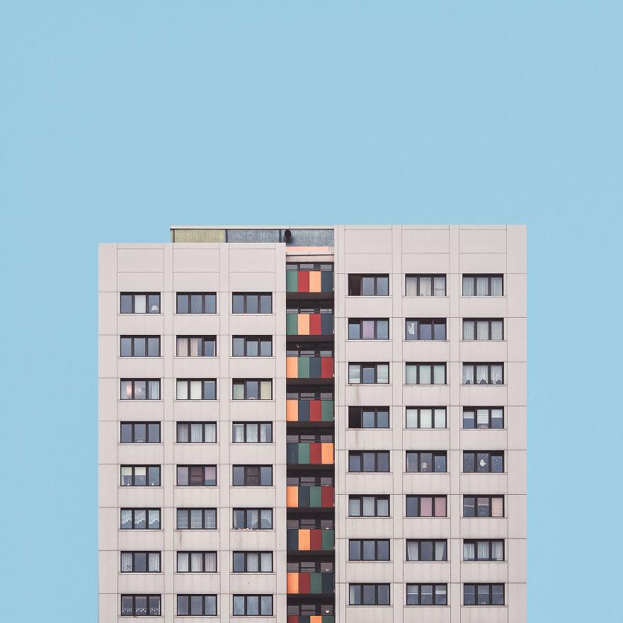stacked-minimal-berlin-post-war-architecture-11__880