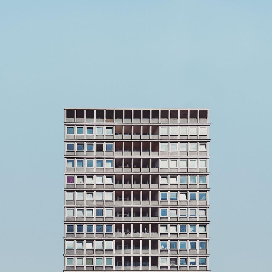 stacked-minimal-berlin-post-war-architecture-2__880