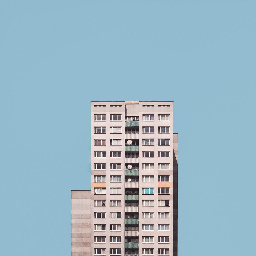 stacked-minimal-berlin-post-war-architecture-3__880