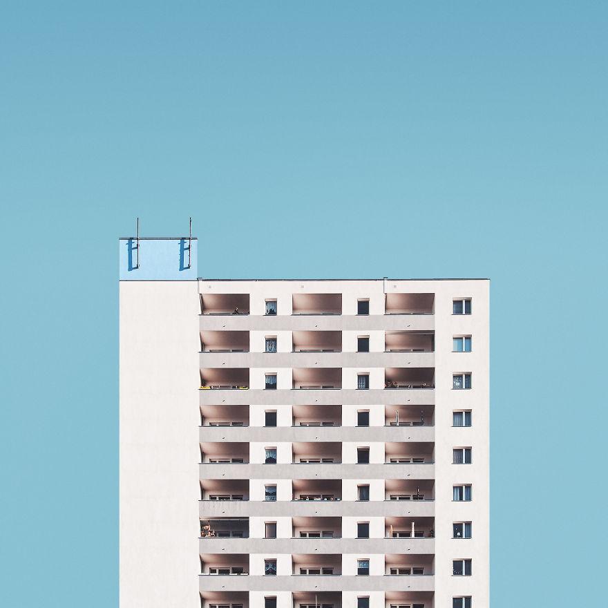stacked-minimal-berlin-post-war-architecture-4__880