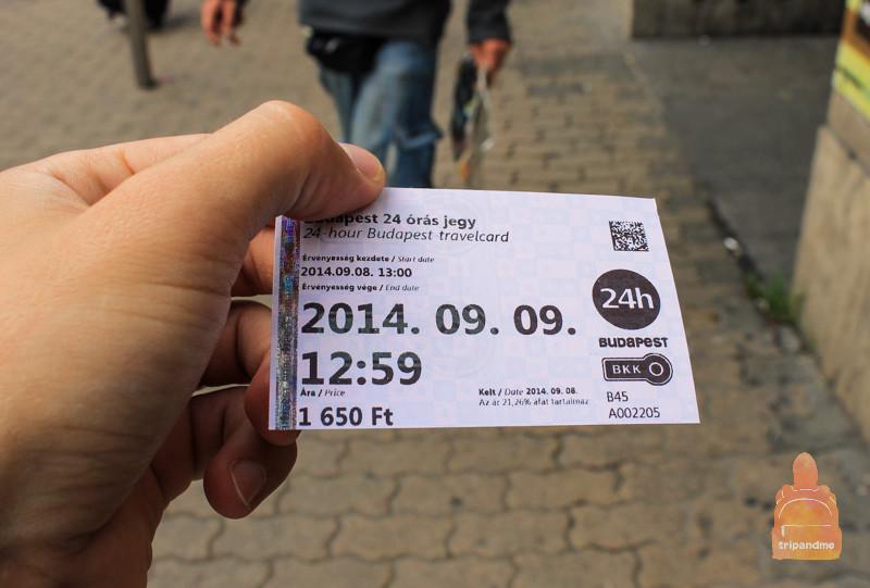 sutochnyj-bilet-v-budapeshte