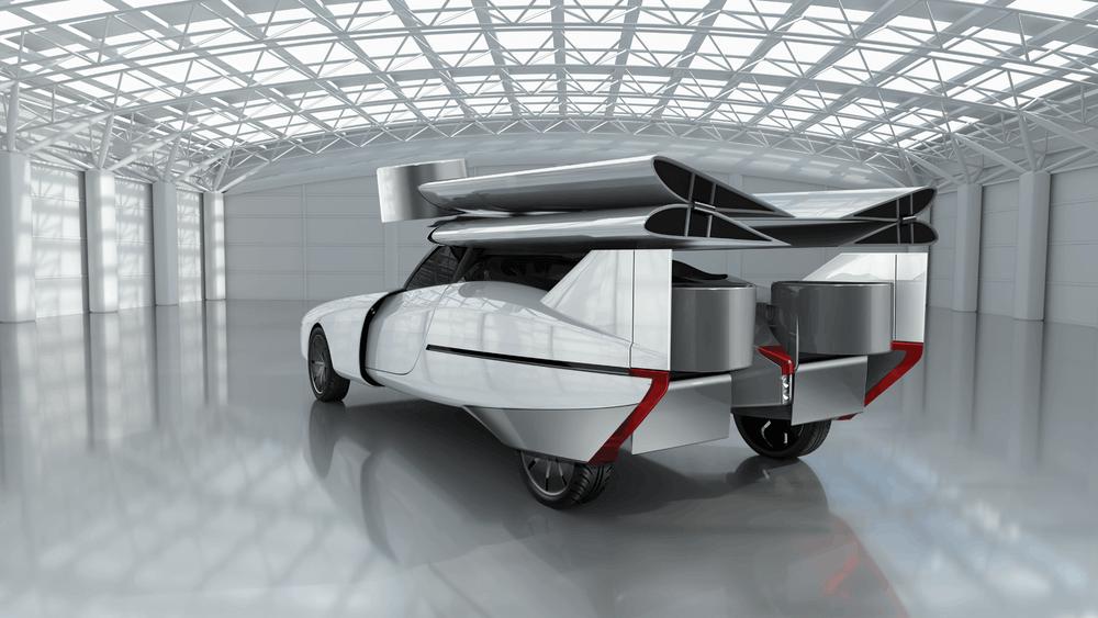 aska-evtol-flying-car-2