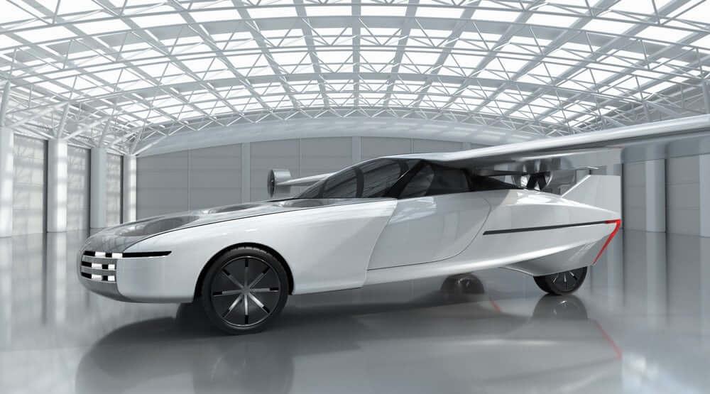 aska-evtol-flying-car-6_0